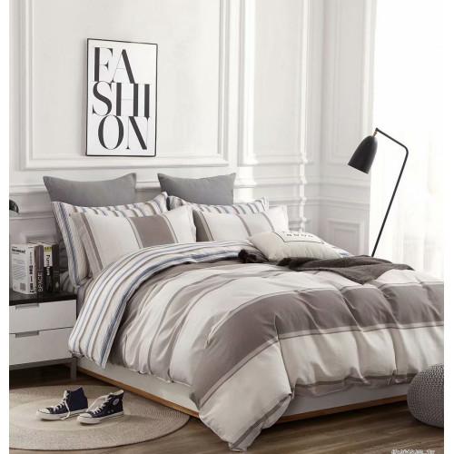 Комплект постельного белья С-306