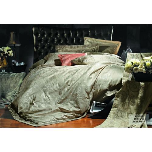 Комплект постельного белья L-17