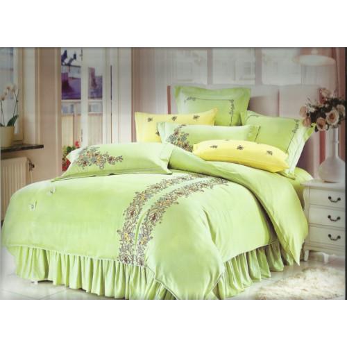 Комплект постельного белья 100-59