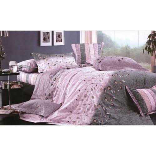Комплект постельного белья Аврелия Бязь ГОСТ