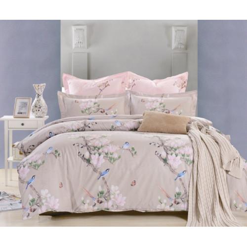 Комплект постельного белья CL-190