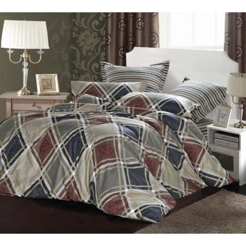 Комплект постельного белья B-159