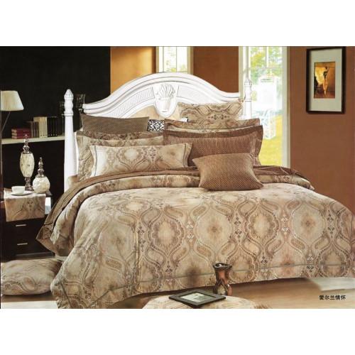 Комплект постельного белья CL-168