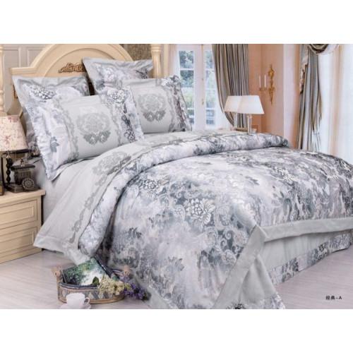 Комплект постельного белья 110-43