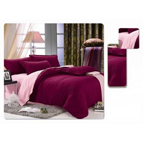 Комплект постельного белья MO-03