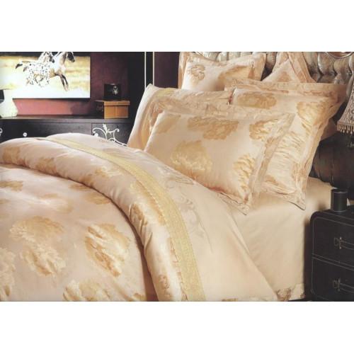 Комплект постельного белья 220-65