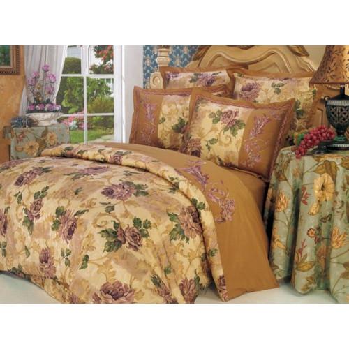 Комплект постельного белья 110-06