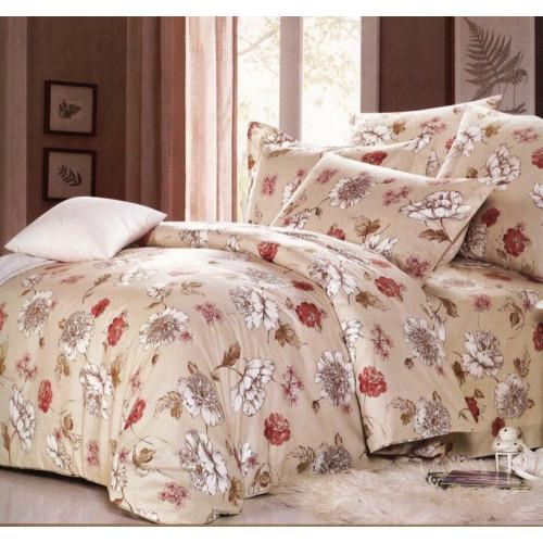 Комплект постельного белья A-159