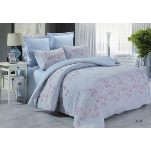 Комплект постельного белья TJ-25