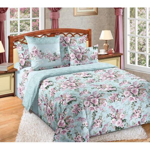 BR-15 Комплект постельного белья Бязь Офелия