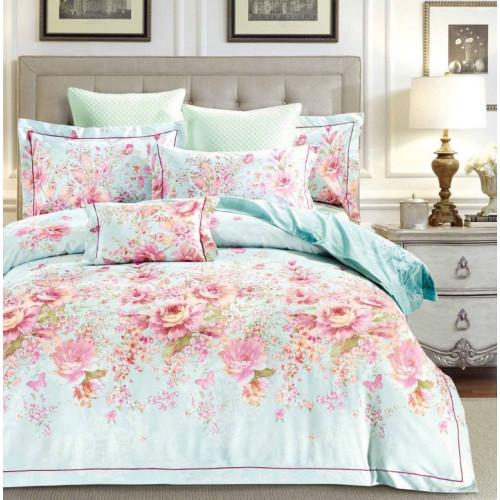 Комплект постельного белья 110-84