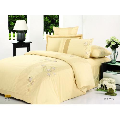 Комплект постельного белья 100-22