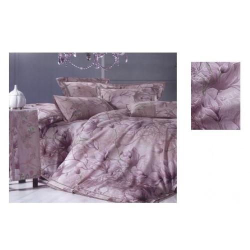 Комплект постельного белья 110-74