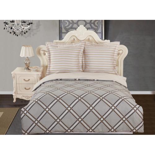 Комплект постельного белья CL-271
