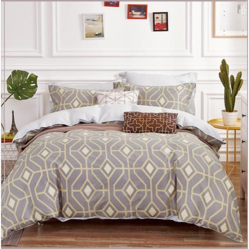 Комплект постельного белья С-281