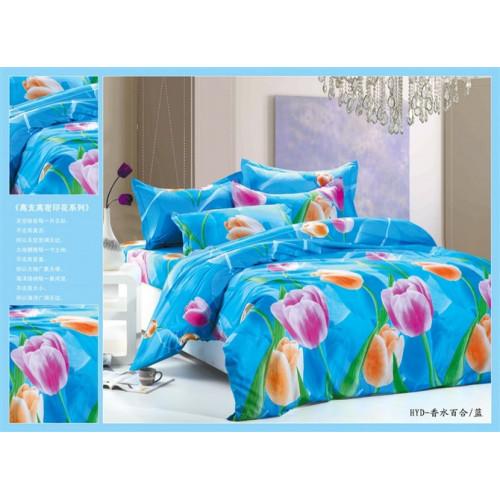 Комплект постельного белья MF-40