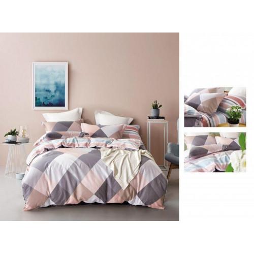 Комплект постельного белья CL-242