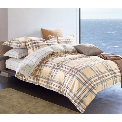 Комплект постельного белья С-244