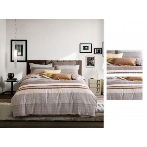 Комплект постельного белья CL-241
