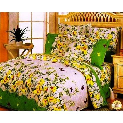 Комплект постельного белья A-63-1
