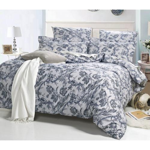Комплект постельного белья A-169