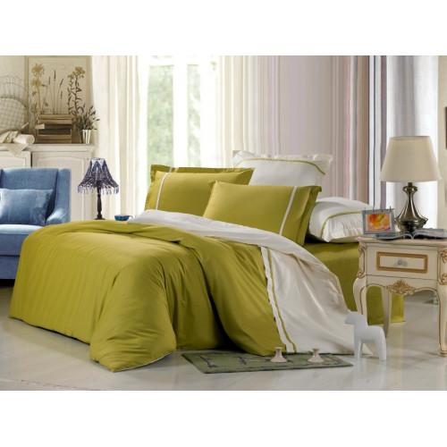 Комплект постельного белья OD-15