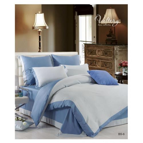 Комплект постельного белья BS-06