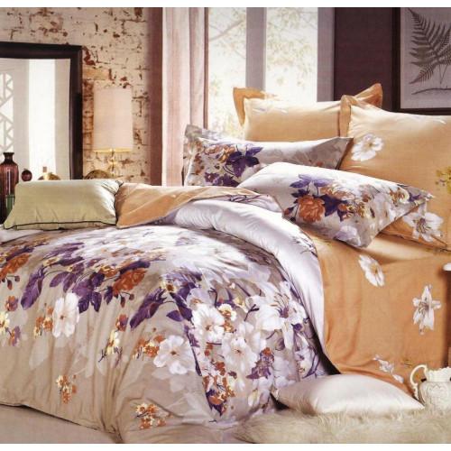 Комплект постельного белья B-145