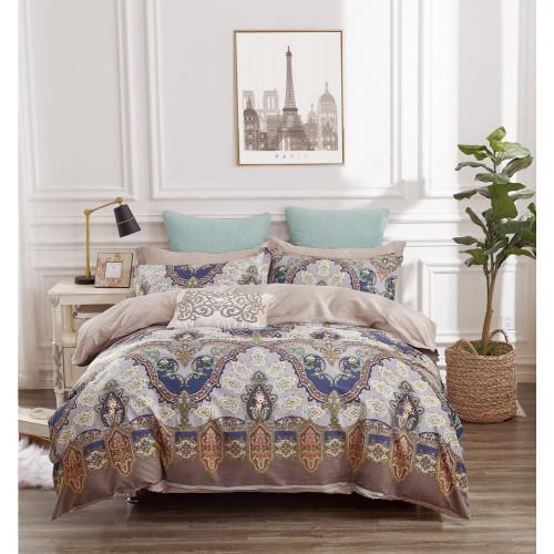 Комплект постельного белья С-297
