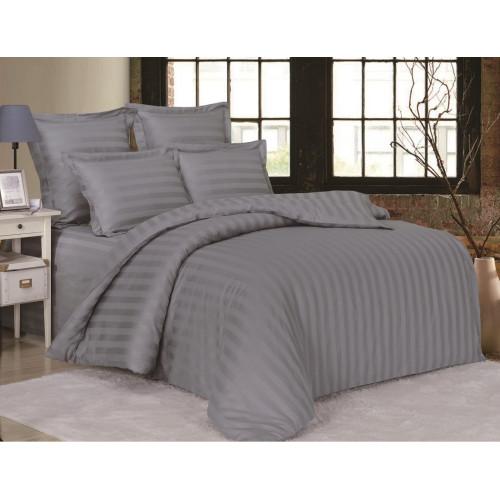 Комплект постельного белья OD-52