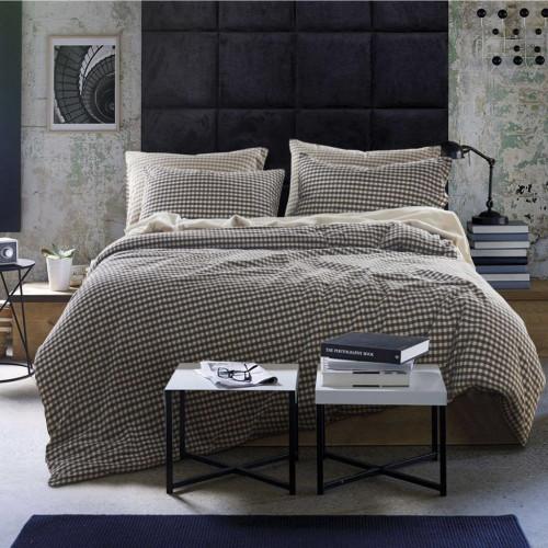 Комплект постельного белья LE-14