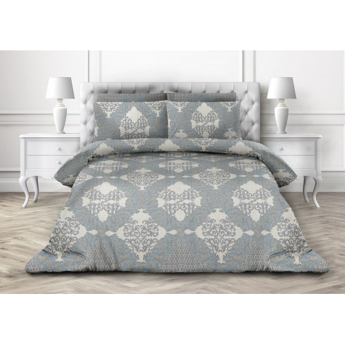 Комплект постельного белья AP-56