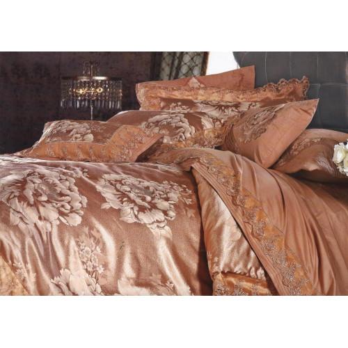 Комплект постельного белья TJ-15