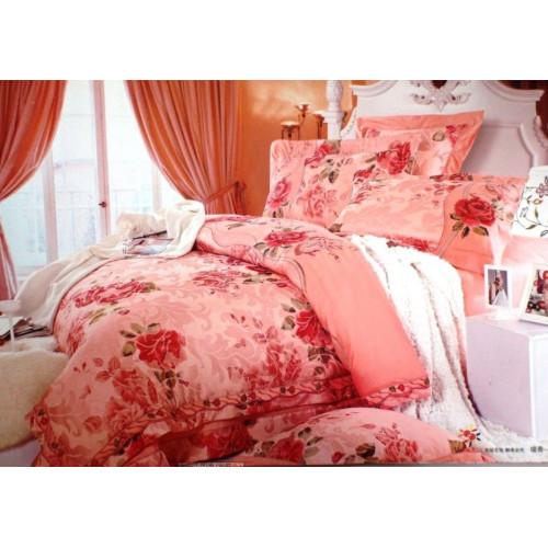 Комплект постельного белья 110-55