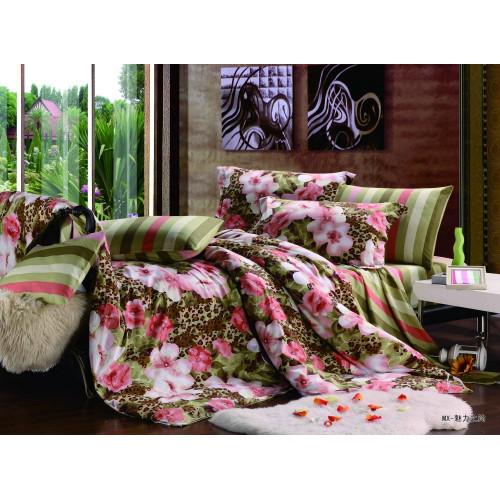Комплект постельного белья С-145
