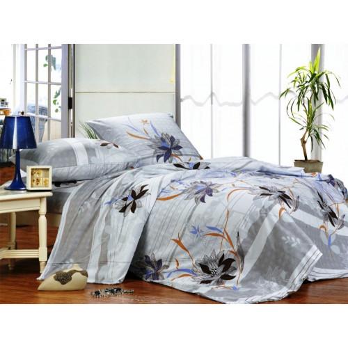 Комплект постельного белья A-108-1