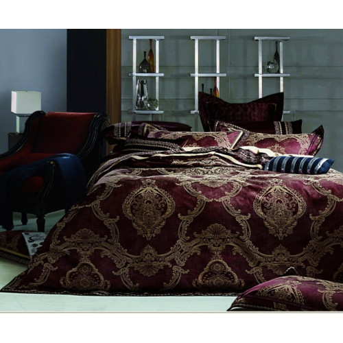 Комплект постельного белья 220-90
