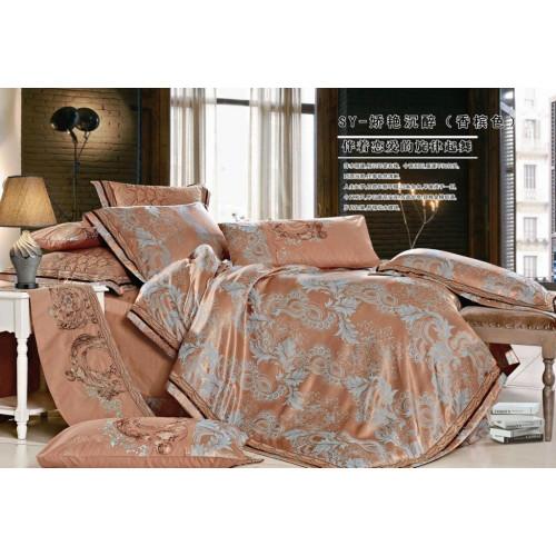 Комплект постельного белья 220-130