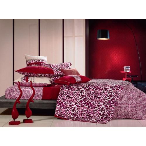 Комплект постельного белья SDS-32