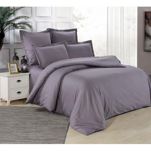 Комплект постельного белья LS-19
