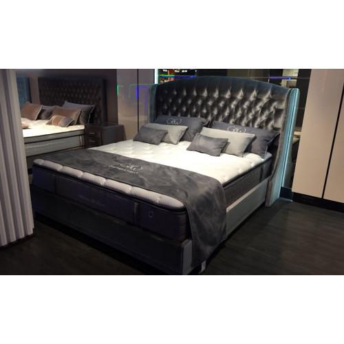 Кровать SleepArt Тенсер