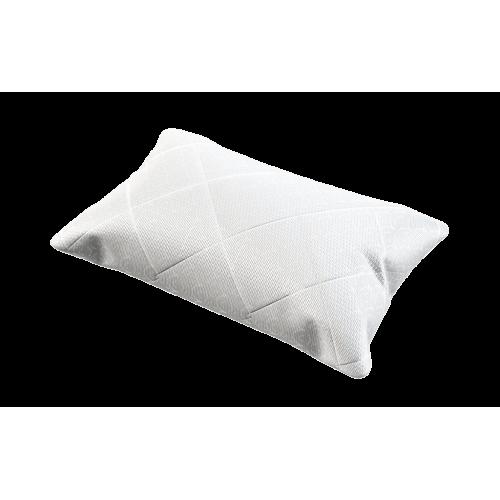 Подушка классической формы Молли