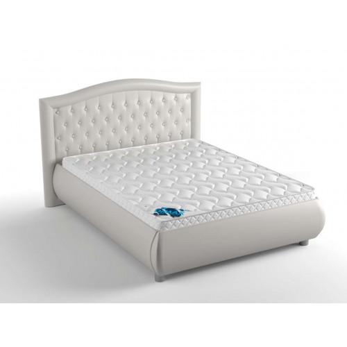 Элегантная кровать в современном дизайне Эридан
