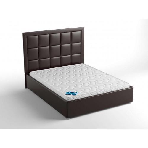 Универсальная кровать в классическом дизайне Испаньола с п/м