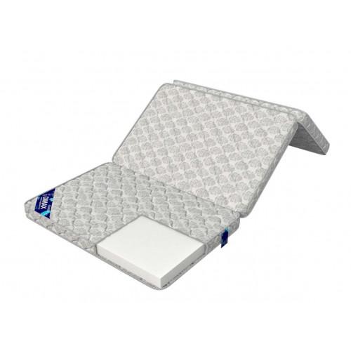 Складной компактный эластичный матрас для дивана СМ-6